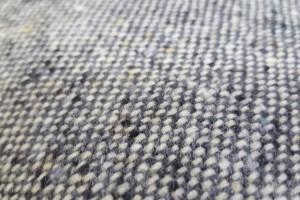 Sklep włókienniczy materiał