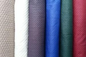 Sklep włókienniczy materiał kolor    grafitowy niebieski zielony czerwony